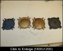 neptune T10 bottom plates.JPG