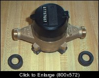 Neptune T10 5 8X3 4 potable water meter.jpg